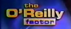 ORF98