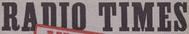 Radio Times 1938
