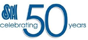 SM celebrating 50 years