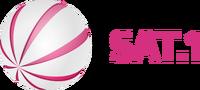 Sat1 type 2009