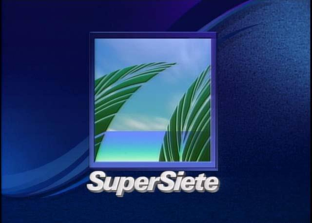File:Supersiete.jpg