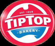 Tip-top-bakery-end-frame edited-1