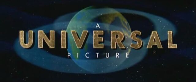 File:Universal Picture 1968.jpg