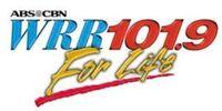 Wrr 101.9 2004
