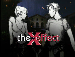 X effect 281x211