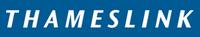 File:200px-Thameslink logo.png