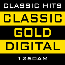 Classic Gold Bristol & Bath 2002