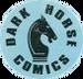DarkHorse1990