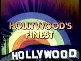 KTTV Movie (1978) A