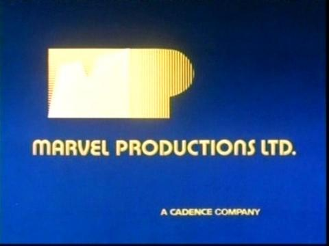 File:Marvel Productions.jpg