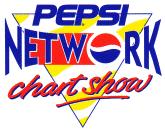 Network Chart (1993)