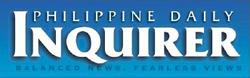 PDI logo 2005-2016