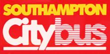 Southampton CityBus 1989