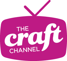 TheCraftChannel