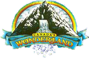 Wonderlandlogo