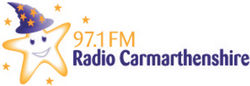 Carmarthenshire, Radio 2004
