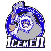 Evansville Ice Men