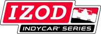 IndyCar 2010