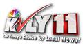 KVLY2006