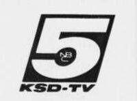 Ksd60