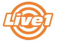 LIVE 1 2005