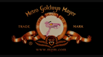 MGM Thepinkpanther2006