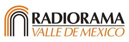RadioramaValledeMexico