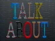 Talkabout 1993 t1245a