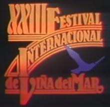 Viña 1982