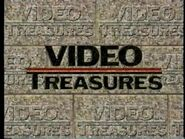 Video treasures