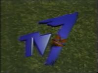 XHIMT TV7 1995