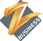 Zee Business