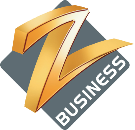 File:Zee Business.png