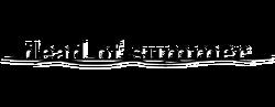 Dead-of-summer-tv-logo