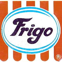 File:Frigo logo old.png