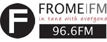 Frome FM - alt (2013)