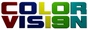 Img color-vision-canal-9