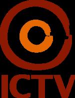 IndigenousCommTV