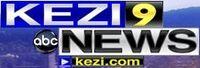 KEZI 2008