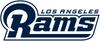 LARamswordmark