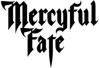 MercyfulFate logo 03