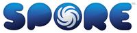 Spore logo