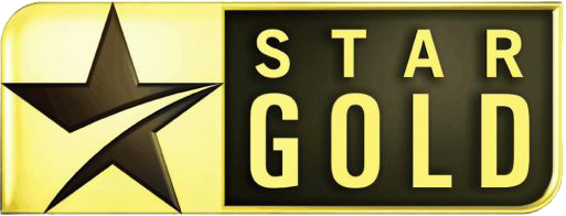 File:Star Gold.png