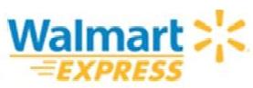 Walmart-express