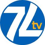 7L TV logo