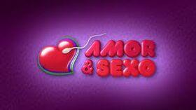 Amor & Sexo 2011