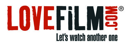 Lovefilm1