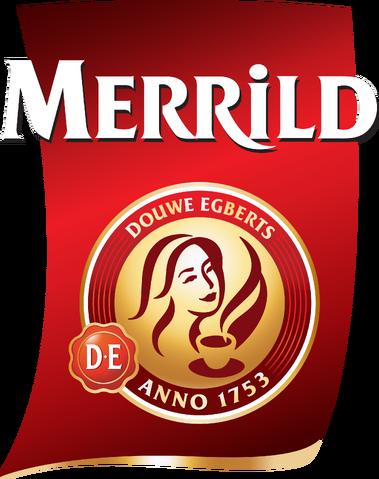 File:Merrild logo.png
