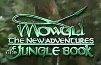 Mowgli-newadvjb