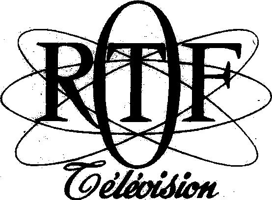 File:ORTF Télévision.png
